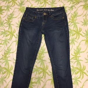 G By Guess Jeans